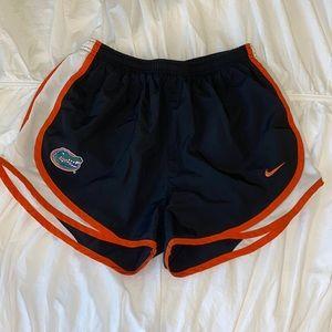 Nike Running Shorts!